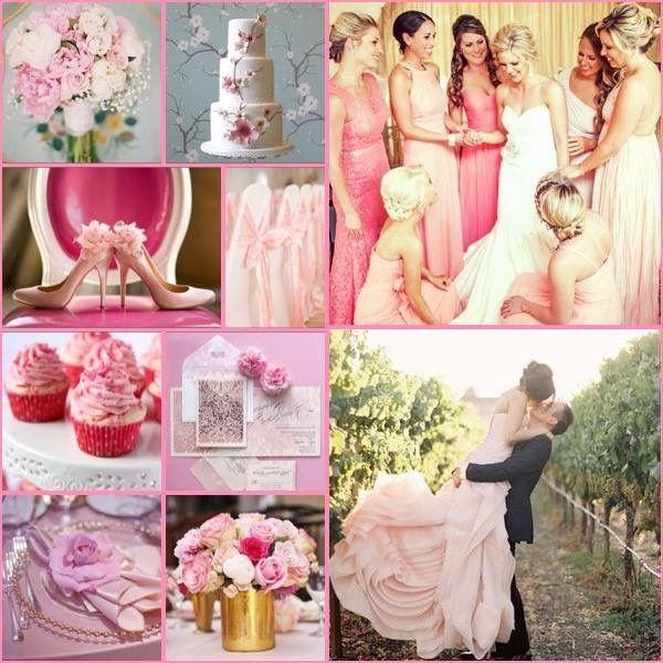 Se poarta nuntile cu..tematica! In 2016 a predominat culoarea roz pudra, care a fost vizibila in rochia de mireasa, buchet, tinutele domnisoarelor de onoare, tort, aranjamentul mesei, candy-bar etc. Pe tine ce te reprezinta? Ce decor, ce flori, ce nuante crezi ca ar contura perfect povestea ta iubire? Vino la Ballrooms by Bamboo si impreuna putem gasi varianta potrivita!   Ai aflat de ultima noastra oferta?  Intra pe www.ballroomsbybamboo.ro si vezi cum poti profita de 15% discount!