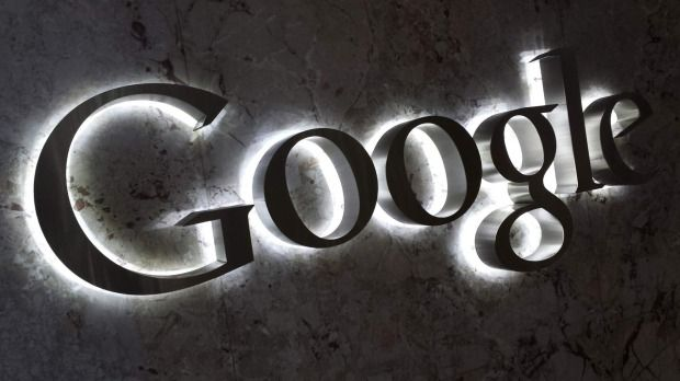 Google Launches Project Shield