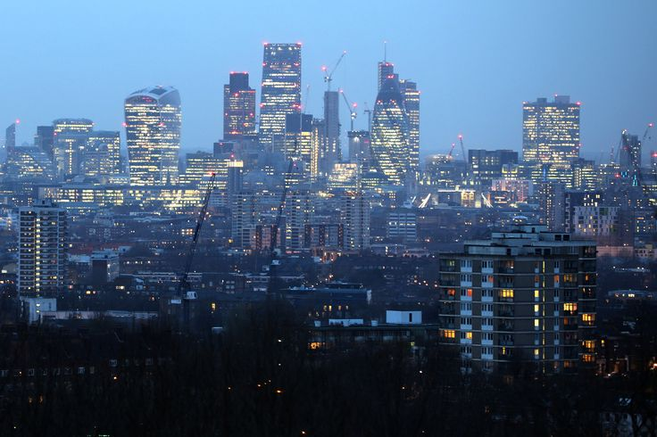The Metropolitan Police has sold off almost £1 billion in London property assets over the past five years amid swingeing cuts, official figures show. Hundreds of flats and buildings - some owned by the Met since the 19th century - have been bought from the force since 2012-13. This includes the sale of New Scotland Yard in 2016, which went for £370 million to investors from Abu Dhabi for luxury flats.
