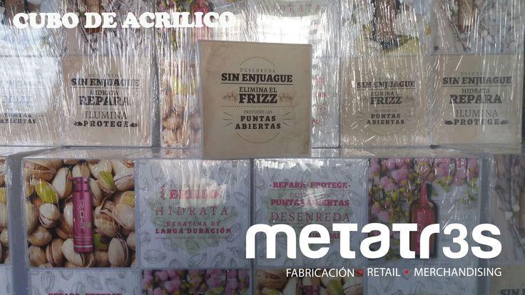 #acrilico