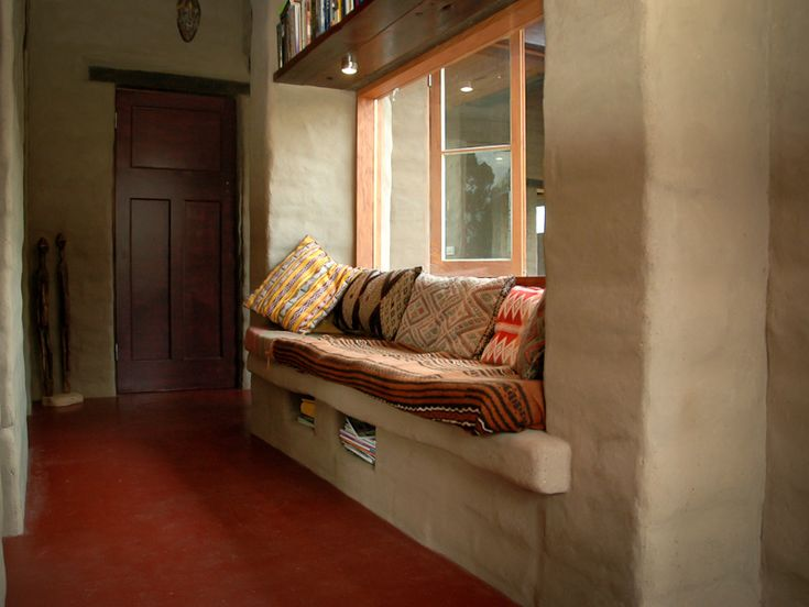 2202 best cob earth house images on pinterest cob houses for Diy adobe house