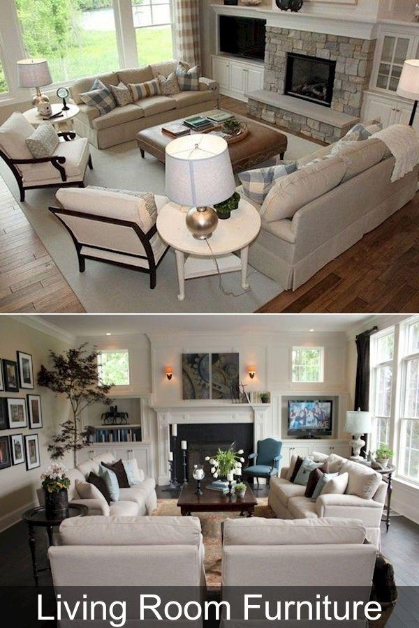 Best Living Room Furniture Deals Clearance Furniture Home Furn