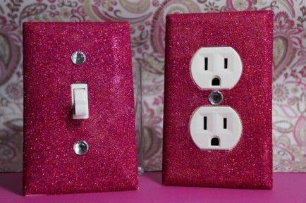 Barbie Bedroom Must-Haves