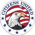10 Conservative Advocacy Groups You Should Know: Citizens United