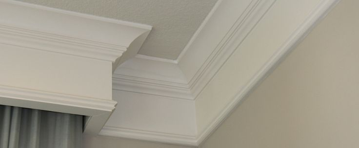 Gallery by Straight Line Construction & Millwork, Inc.