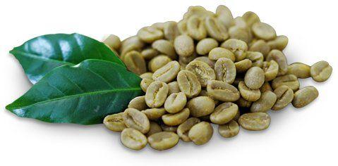 http://www.forum-brennstoffzelle.de/vor-und-nachteile-der-gruenen-kaffeebohnen-extrakt/