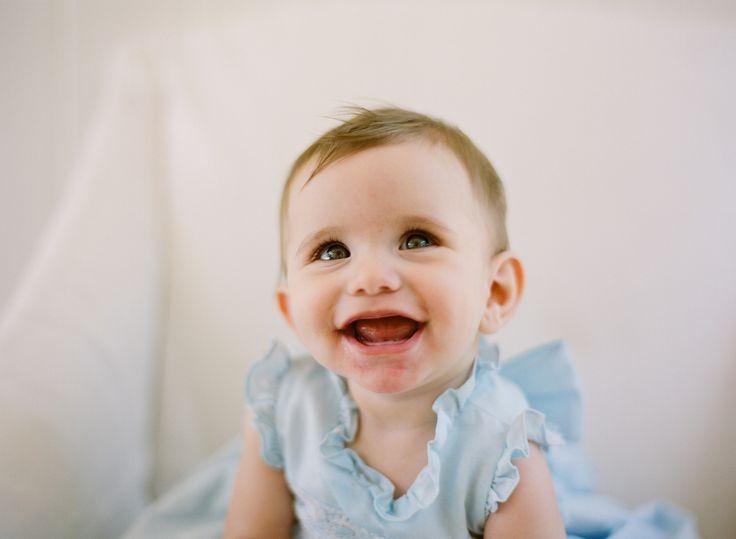 200 Perfectly Posh British Baby Names