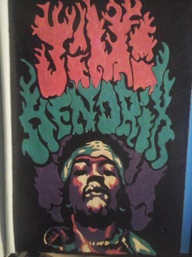 Jimi+Hendrix+:+Artist:+RW+Erskine+of+Ravenscraft+Studios https://ravenscraftstudios.weebly.com+ +rwerskine