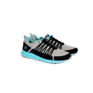 Sepatu Sneakers Trendy Pria [H 5173] (Brand HRCN) Original Bandung