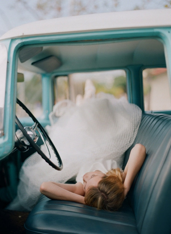 Truck interiorBridal Photography, Vintage Cars, Old Trucks, Tiffany Blue, Wedding Photos, Elizabeth Messina, Wedding Pictures, Old Cars, Old Photography