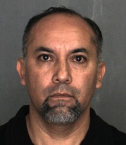 Jose Millan-Bloomington-California-San Bernardino County-Rancho Cucamonga