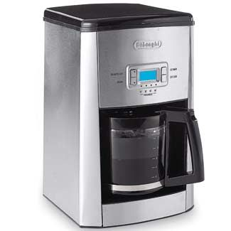 Good Housekeeping Coffee Maker Ratings : 1000+ images about Good Housekeeping picks on Pinterest Good housekeeping, Appliances and ...