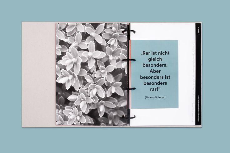 Page not found | seite zwei