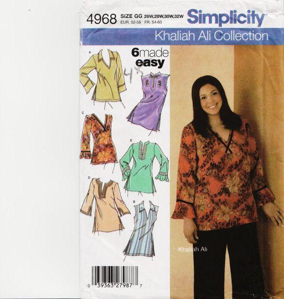 1280 best Sewing Patterns images on Pinterest   Vogue paris, 1970er ...