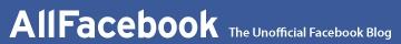 Manage FB newsfeed