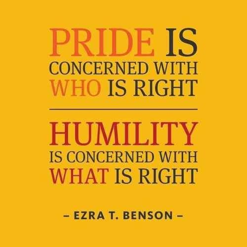 Love And Pride Quotes Sayings: Love This, Love And So True