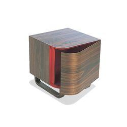 Isokon furniture - Szukaj w Google