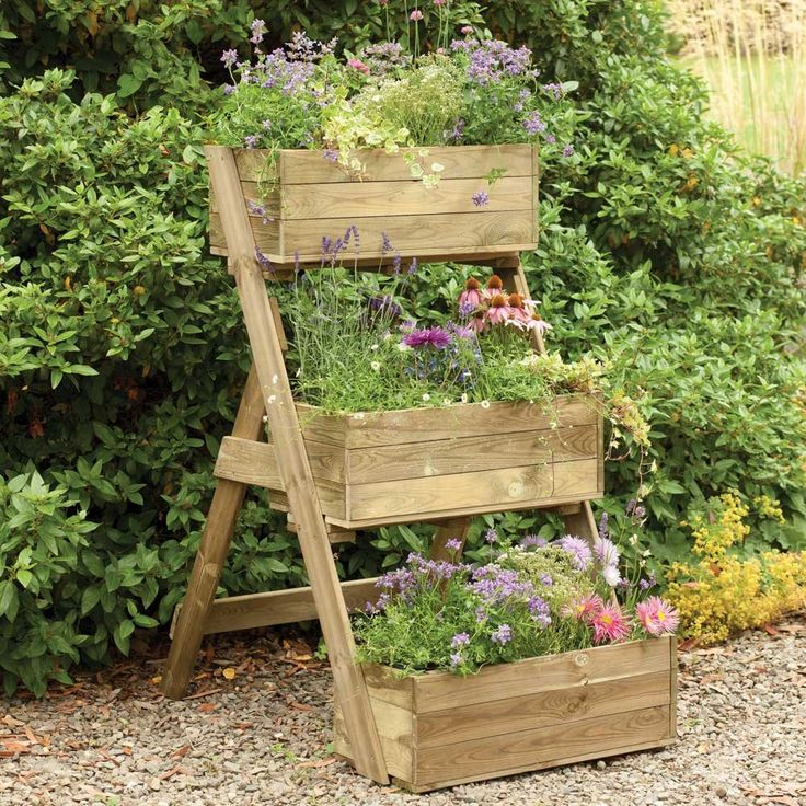 823 Best Images About Raised Garden Beds, Elevated Table