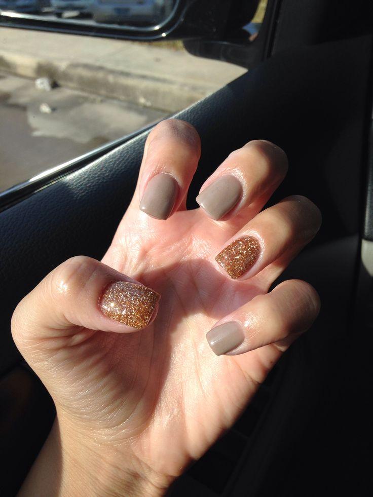 9 best Warm Autumn Nail Polish images on Pinterest   Autumn nails ...