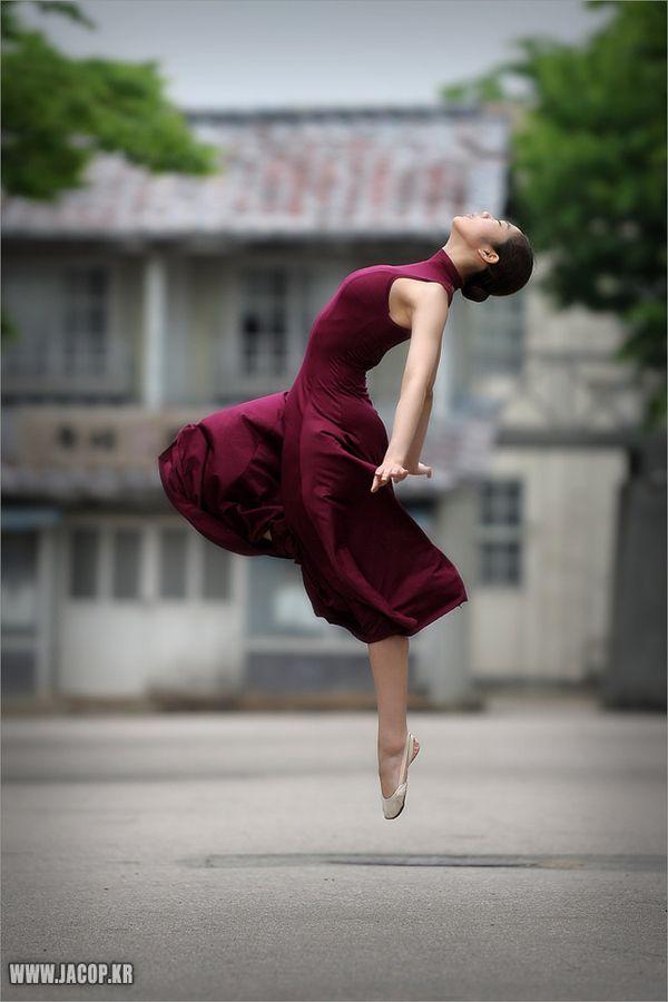 Libré para adorar ,danza ,danza, danza sobre la cabeza de tus enemigos.