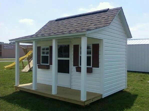 17 best ideas about cheap sheds for sale on pinterest for Affordable storage sheds