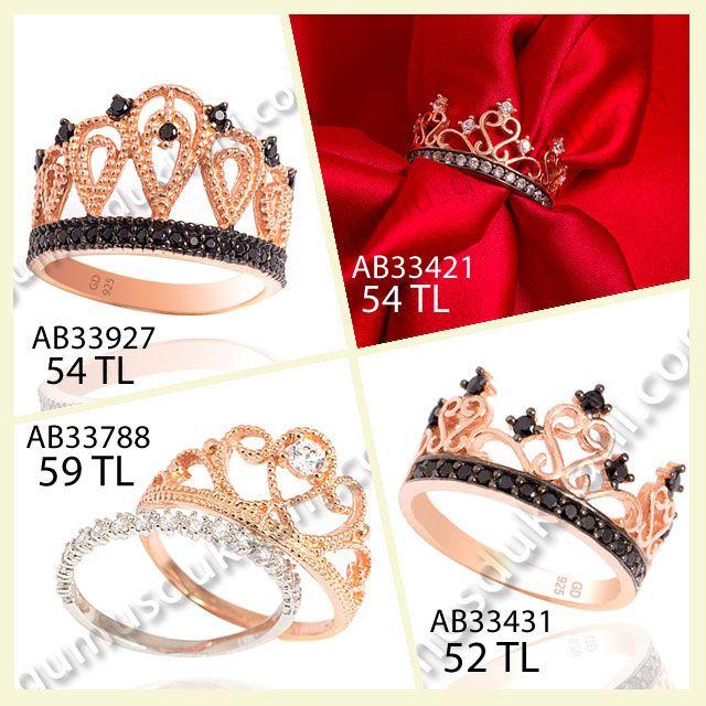 925 ayar Gümüş Taç Yüzükler ;   Yüzük siparileriniz belirttiğiniz ölçülerde gönderilir.  Online Sipariş; http://www.gumusdukkani.com/yuzuk/tac_yuzuk  Sipariş ve bilgi için;  WhatsApp Tel: 0543 613 84 74 Sabit Tel: 0212 531 22 42  #gumusdukkani #gümüş #silver #yüzük #taçyüzük #taçyüzükmodelleri #taçyüzükler #yüzükmodelleri #yüzükfiyatları #gümüşyüzükler #taçyüzükfiyatları #kırmızıaltınkaplamayüzük #taşlıyüzük #yüzükler #ucuzyüzükmodelleri #hediye #ücretsizkargo