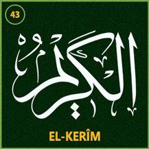 43_el_kerim