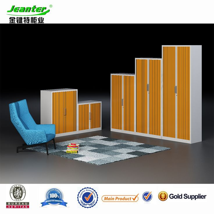 Check out this product on Alibaba.com App:China Factory Good Quality Flat Pack Furniture, Indonesian Furniture Prices, Steel Cupboard Price https://m.alibaba.com/iyyMZv