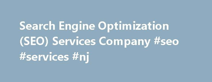 Search Engine Optimization (SEO) Services Company #seo #services #nj http://vps.nef2.com/search-engine-optimization-seo-services-company-seo-services-nj/  # Proven & Affordable Search Engine Optimization (SEO) Services Welcome to Mainstreethost. Since we started our journey in 1999, our company has worked to develop and hone strategies that help businesses like yours create memorable and impactful digital experiences. Will you be our next success story? Give us 15 minutes of your time. and…