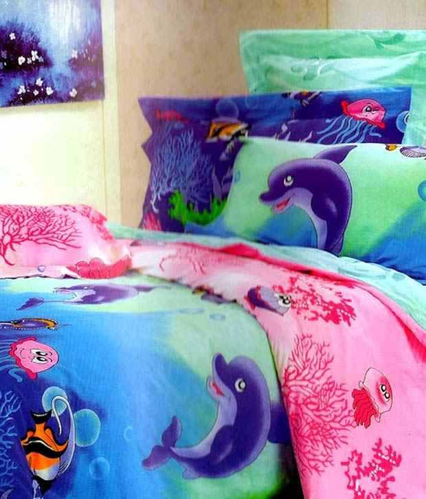Wrap Fabels 100 Gsm Comforter, http://www.snapdeal.com/product/wrap-fabels-100-gsm-comforter/818770875