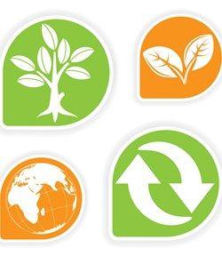 Fremtidens mad er bæredygtig