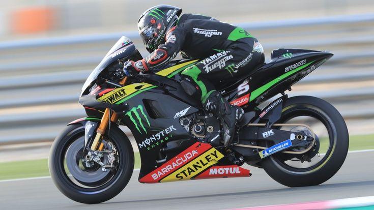Motociclismo.es | Noticias, pruebas, equipamiento, precios, fotos y foros sobre motos