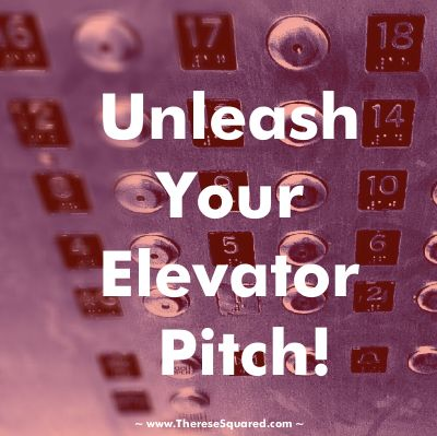 Nice ... Heard People Say That The Elevator Pitch Is Dead. Hereu0027s Why: Have You  Stopped Meeting People Who Might Be Key Influencers To Get You Jobs Or  Clients?