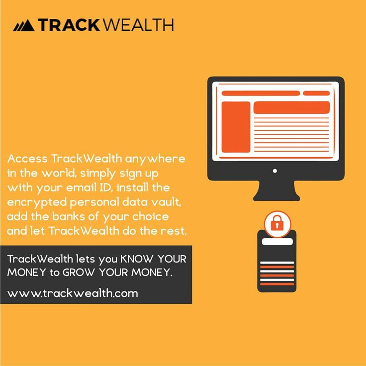 Know your money to grow your money! Learn more: www.trackwealth.com  #trackwealth  #investmentanalysis #investmentfunds #singapore #fintech #finance #retirement #investment #financialplaning #retirementplan #trackwealth #assettracking #personalfinance #holdings #wealthmanagement #financetip #investmentproperty #finovate #digitalwealth #Finnovation #wealthmanagement #invest #weinvest