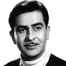 "Raj Kapoor Family, Wife, Son, Daughter, Age, Height, Biography Wiki    Raj Kapoor Age 63 Years   Raj Kapoor Date of Birth 14 December 1924   Raj Kapoor Died 02 June 1988   Raj Kapoor Height 5′ 5""   Raj Kapoor Weight 68 Kg   Raj Kapoor Wife Krishna Kapoor   Raj Kapoor Sons Randhir Kapoor, Rishi Kapoor, Rajiv Kapoor   Raj Kapoor Daughters Ritu Nanda & Rima Jain   #age #Biography & Wiki #Daughter #height #Raj Kapoor Family #Son #W"
