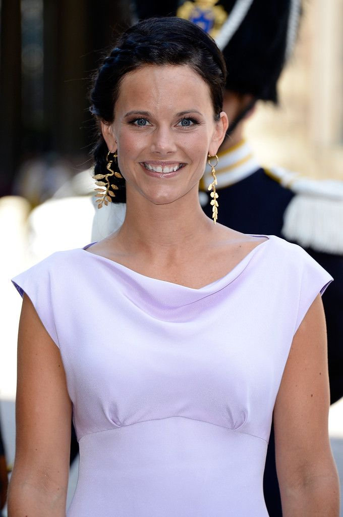 53 best images about prince carl philip of sweden duke of - Princesse sofya ...