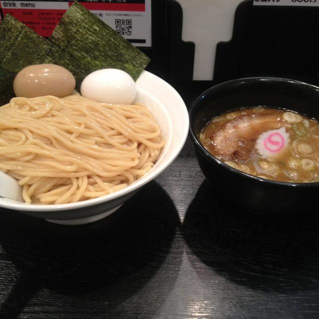 大勝軒まるいち 歌舞伎町店