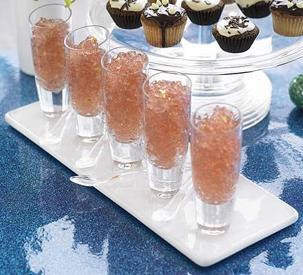 wedding cake vodka jello shots 75 best drinkies tinkies images on drinks 26779