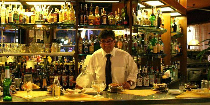 Bar basso milano word 39 s 50 best bars pinterest bar for White bar milano
