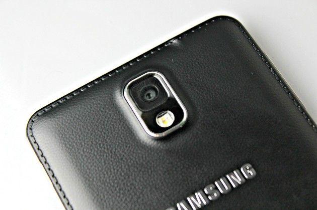 21 de fotografii făcute cu Samsung GALAXY Note 3