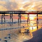 Sunset Beach Vacations, Tourism and Sunset Beach, North Carolina Travel Reviews - TripAdvisor