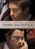 Pawn Sacrifice [DVD] [English] [2014]