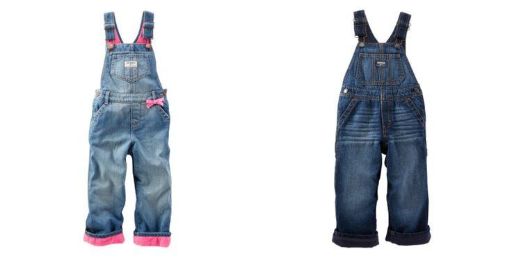 джинсовый комбинезон детский - Поиск в Google