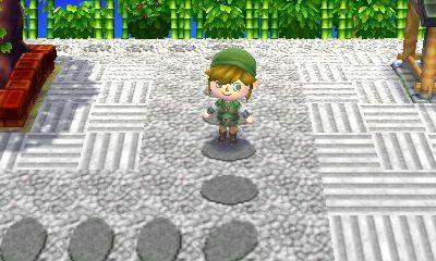 ボード「animal Crossing」のピン
