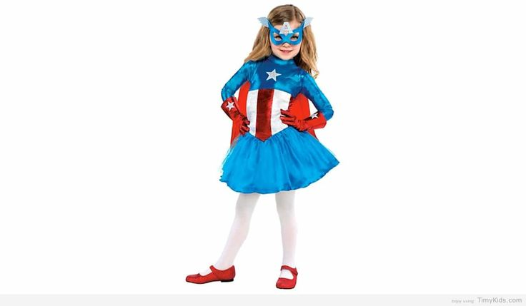 http://timykids.com/halloween-costumes-for-kids-nyc.html