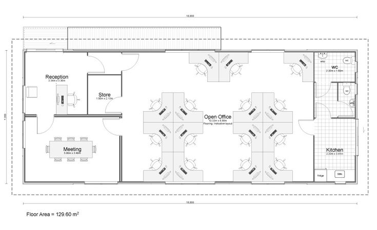 1000 Images About Office Layouts And Plans On Pinterest