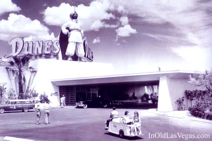 The 1955 Dunes Casino.: Las Vegas, Hotels Inoldlasvegas Com, Vegas Baby, Vegas Vintage, Dunes 1955, Dunes Casino, Dunes Hotels, Vintage Vegas, 1955 Dunes