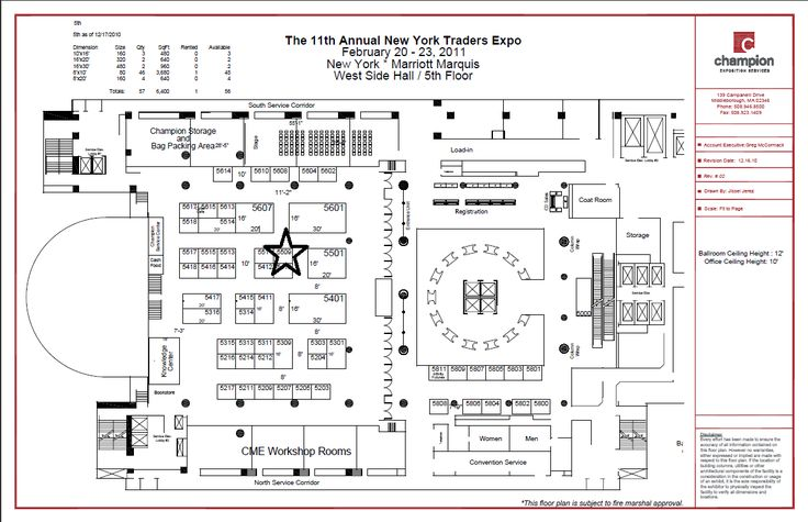 17 best images about floor plans on pinterest best for Exhibitcore floor planner
