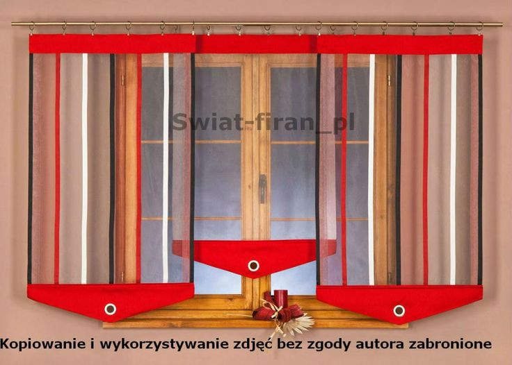 ZESTAW PANELI FLAMENCO SWIAT-FIRAN_PL