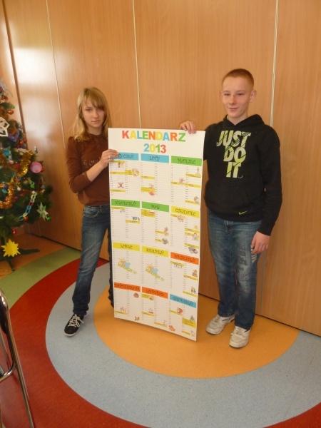 Świetny pomysł na zagospodarowanie czasu w szkolnej świetlicy. Przeczytajcie opis Marty Augustyniak z  gimnazjum w Kielcach, znajdziecie go tutaj: http://szkolazklasa2012.ceo.nq.pl/dokument_widok?id=2420